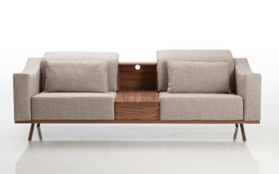bruehl_sofa_stoff_beige_deep_space_1