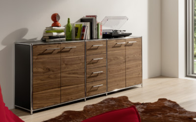 Betschart_sideboard_holz_metall_celton_1