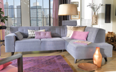 tomtailor_sofa_stoff_nordic_chic_1