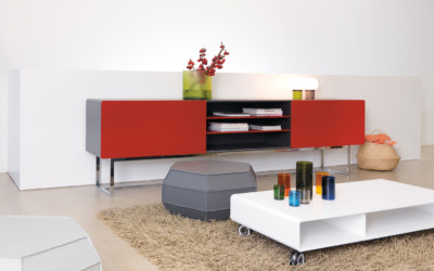 sideboards archives ulrich wohnen. Black Bedroom Furniture Sets. Home Design Ideas