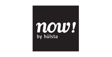Hülsta Now