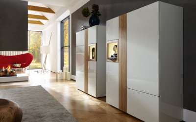 huelsta_sideboard_lack_holz_weiss_neo_1