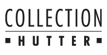 Collection Hutter