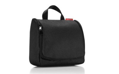reisenthel_toiletbag_black_1