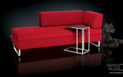 swissplus_schlafsofa_stoff_rot_bed-for-living_1