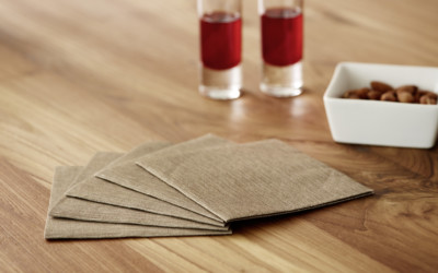 vetrag_servietten_the_napkins_cacao_1