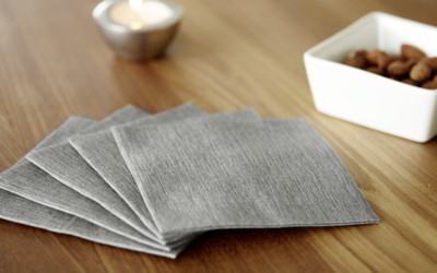 vetrag_servietten_the_napkins_dunkelgrau_1