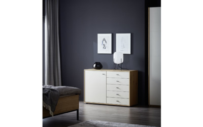 schubladenkommode archives ulrich wohnen. Black Bedroom Furniture Sets. Home Design Ideas
