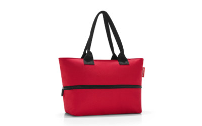 Reisenthel Tasche Shopper E1 Red